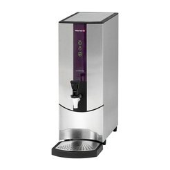 Marco Ecoboiler T10 Water Boiler 28L Output