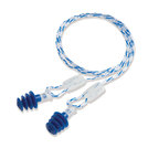 Honeywell 1005329 Clarity Earplug Blue