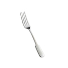 Genware Old English Table Fork 18/0