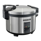 Hamilton Beach 37540-UK Rice Cooker/Warmer - 9 Ltr