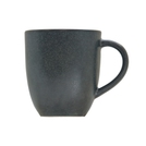 Andromeda Mug 12oz Black