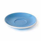 Acme Saucer Blue For BG908BL & BG909BL 145mm
