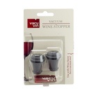 Vacuvin Wine Saver Stoppers Pair