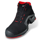 Uvex Trainer Style Boot S3 SRC