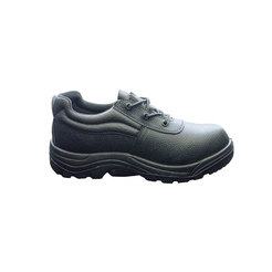 791768d82c9 S1 Black Lace Up Safety Shoe | Footwear | Clothing & Footwear ...