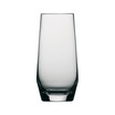 Pure Crystal Tumbler 12oz Pure