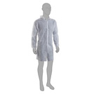 Pal N77113 Pack of 25 Non-Woven Visitors Coats
