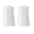 Monte Carlo Salt Pot White