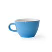 Acme Blue Flat White Cup