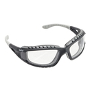 Slim Fit Safety Goggles