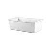 Counter-Serve Casserole Stackable 340 x 200mm