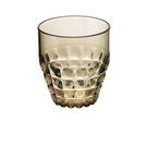 Tiffany Low Tumbler 350ml Sand