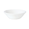 Simplicity Oatmeal Bowl White 16cm