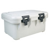 Cambro Ultra-Pan Top Loader For Pans 200mm Deep