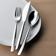 Guy Degrenne Cutlery