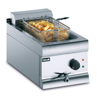 Fryers Category Image