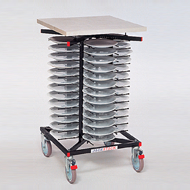 Plate Stacking Systems Category Image