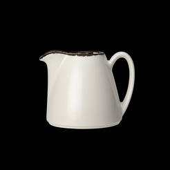 Charcoal Dapple Jug14.25cl (5oz)