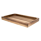 Rafters Float Display Tray GN 1/1 53 x 32.5 x 5cm