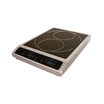 Adventys B2RIC3000 Flat Top Induction Hob-double 3kw