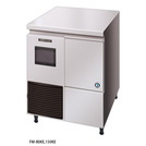 Hoshizaki Flaker/Nugget/Cubelet Machine -up to 150kg