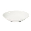 Aura Coupe Bowl White 22cm