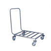 Platform Trolley Large