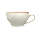 Artisan Coast Cappucinno Cup 30cl 3 for 2 offer