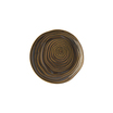 Pillivuyt Teck Bread/Butter Plate 16.5cm Bronze