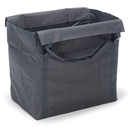 Spare Laundry Bag 150 Litre