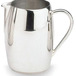Bellux Collection Jug Stainless Steel 14cl