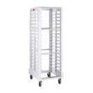 Max System Rack Double Side Loader