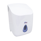 Toilet Roll Dispenser Standard Centrefeed