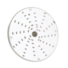 Robot Coupe Grating Disc 3mm 27511