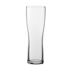 Aspen Fully Toughened Beer 20oz 57cl CE