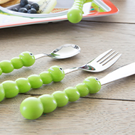 KitchenCraft Cutlery