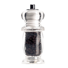 2 In 1 Combi Pepper Mill And Salt Shaker 14cm