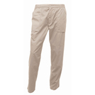 Regatta Trj330 Lichen Mens Action Trouser (Regular)