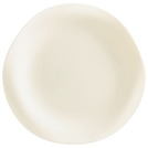 Tendency Plate White 22cm