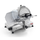 Sirman Smart 250 Entry Level Slicer 250mm