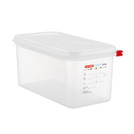 G'Norm Food Container 1/3 6Lt