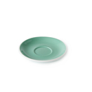 Acme Saucer Green For BG908GR & BG909GR 145mm