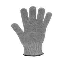 Microplane Gourmet Cut Resistant Glove