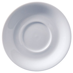 Superwhite Saucer For BH561 BH562 15cm