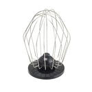 Replacement Whisk For HEA520