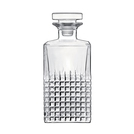 Charme Decanter 70cl 24.75oz