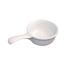 Classic Miniature Egg Cocotte With Handle 20cl