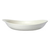 Freestyle Bowl White 28cm