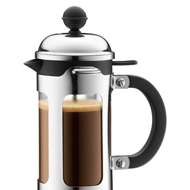 Cafetieres & Coffee Making Accessories Category Image