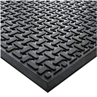 Bar & Kitchen Matting Category Image